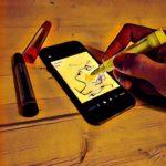 обучение смартфону